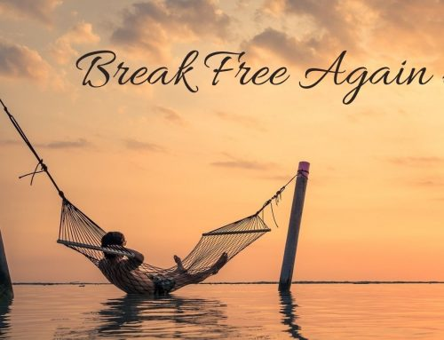 3D2N Break Free Again to Bali