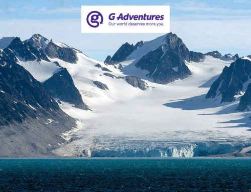14D13N Explore Greenland and Spitsbergen: Fjords and Glaciers (XVGSNX)