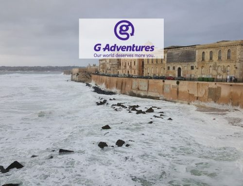 8D7N Explore Southern Sicily (EISS)