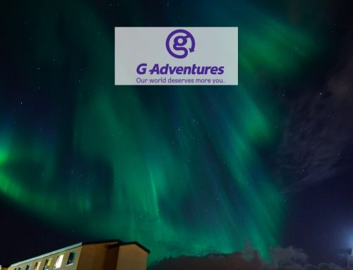 5D4N Iceland Northern Lights & Golden Circle — Plus (ELWIE)