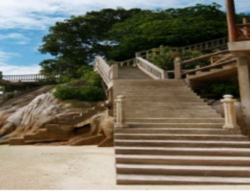 3D2N Perhentian Discovery Package